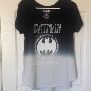 Batman Gotham Guardian t-shirt Med